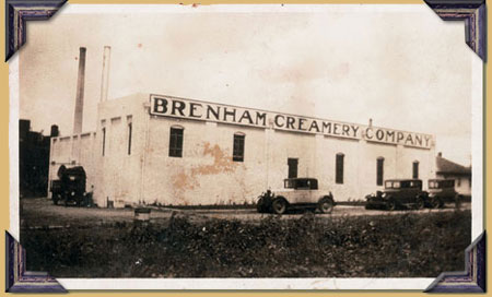 OurHistory_old_creamery